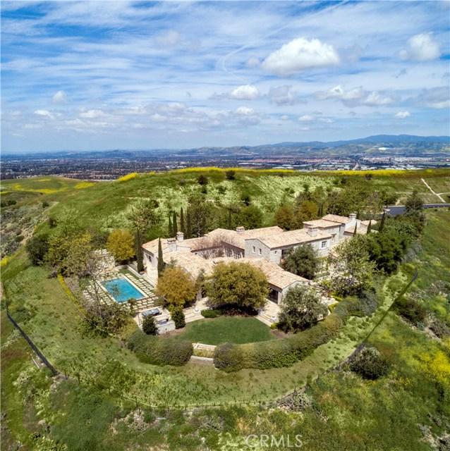 Photo of 11 Needle Grass, Irvine, CA 92603