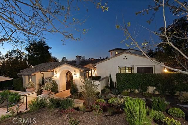 Photo of 24 Golden Eagle, Irvine, CA 92603